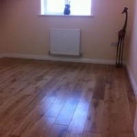 BD Flooring - Leighton Buzzard, Greater London, UK LU7 4WL