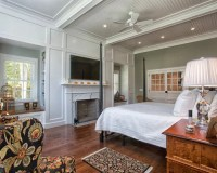 Coffin Ceiling Design Ideas & Remodel Pictures   Houzz