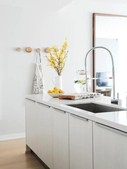 apron hook home design ideas pictures remodel decor scandinavian kitchen design ideas remodel pictures houzz
