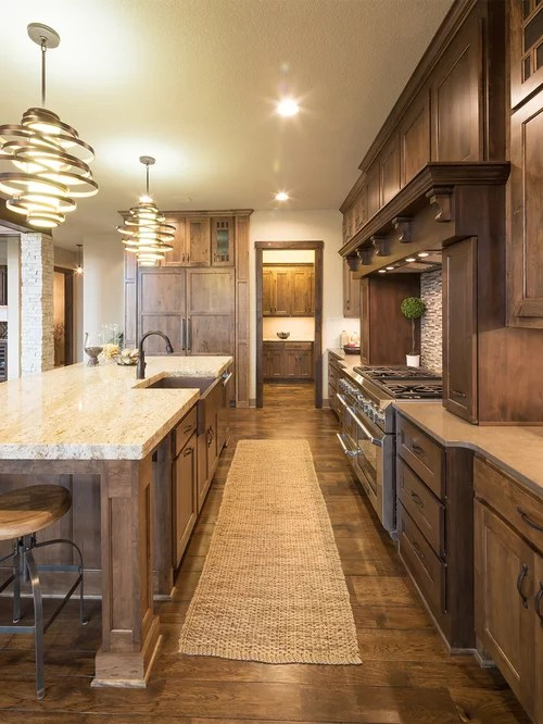 rustic kitchen design ideas remodel pictures houzz design ideas design style dining room fireplace furniture garden
