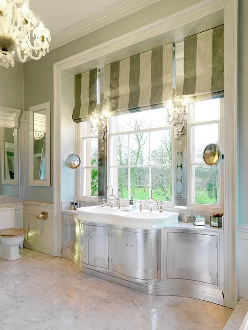 White Country French Kitchen Cabinets French Country Bathroom Decor Home Design Ideas, Pictures