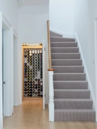 Stair Carpet | Houzz