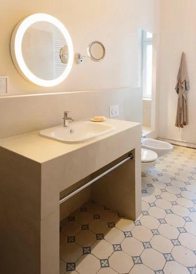 Altbau-Bad sanieren oder renovieren u2013 das sollten Sie beachten! - badezimmer sanieren