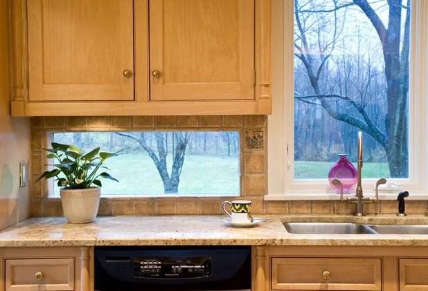 pick kitchen backsplash wows pick kitchen backsplash tiles modern kitchens
