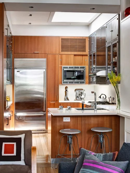 small tropical kitchen design ideas renovations photos small eat kitchen design ideas renovations photos