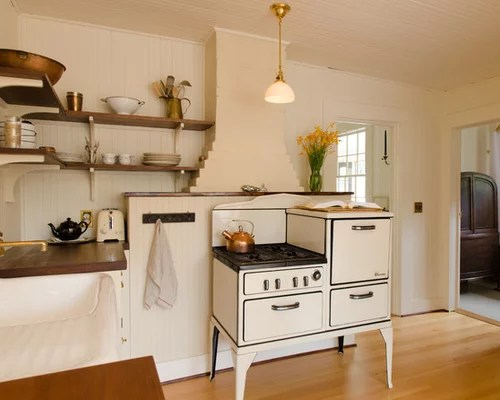 inspiration beach style shaped eat kitchen remodel rustic kitchen design ideas remodel pictures houzz