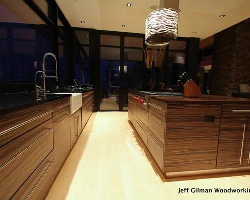 kitchen design photos stainless steel cabinets farmhouse farmhouse kitchen sink especial decor farm sink ikea farm sink
