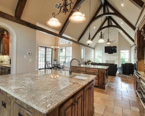 traditional kitchen design ideas remodels photos medium tone small traditional galley eat kitchen design photos medium