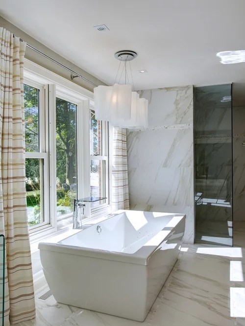 Undermount Bathroom Sink Your Dream Bathroom Home Design Ideas, Pictures, Remodel