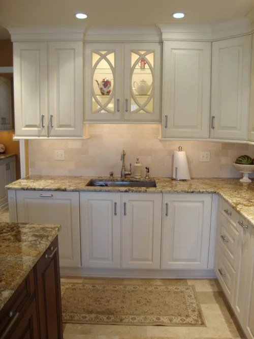 laundry room sink cabinet valentineblog net kitchen cabinet cleaners valentineblog net