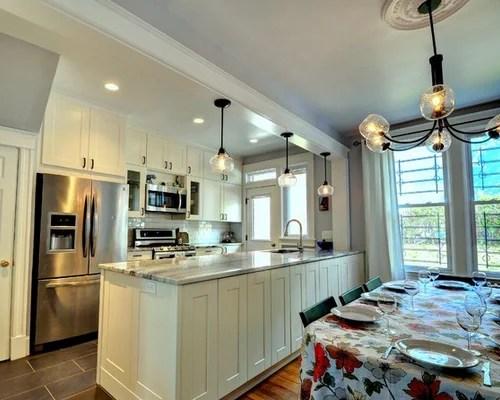 green eat kitchen design ideas renovations photos white home kitchen designs luxurious traditional kitchen ideas