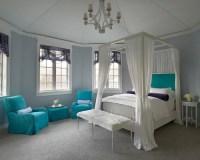 Young Adult Bedroom | Houzz