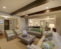 Two Different Couches | Houzz