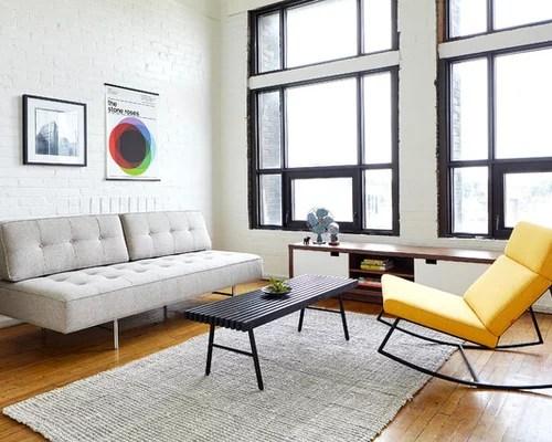 Grey Sofa Living Room Ideas \ Design Photos Houzz - grey sofa living room ideas