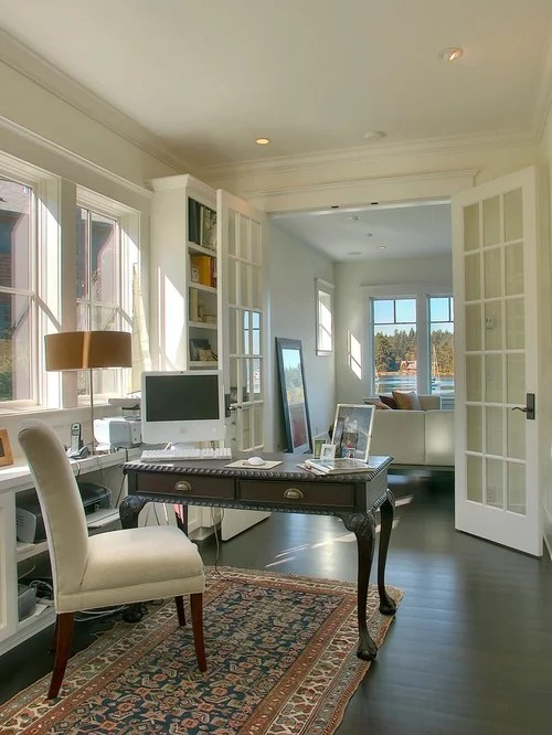 victorian home office design ideas remodels photos victorian style home exterior trim victorian home exterior design
