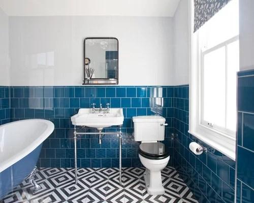 Traditional Bathroom Ideas \ Photos - traditional bathroom ideas