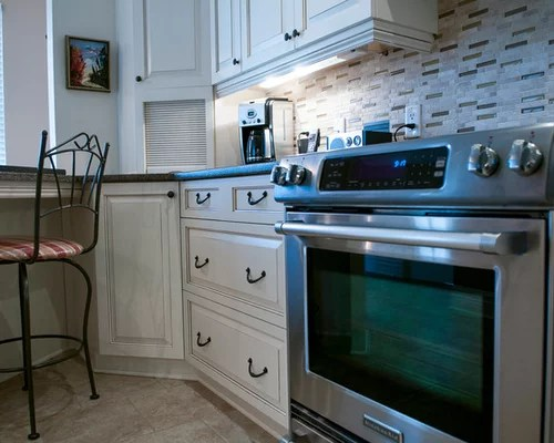 small traditional kitchen design ideas renovations photos kitchen cabinets recycled kitchen design ideas