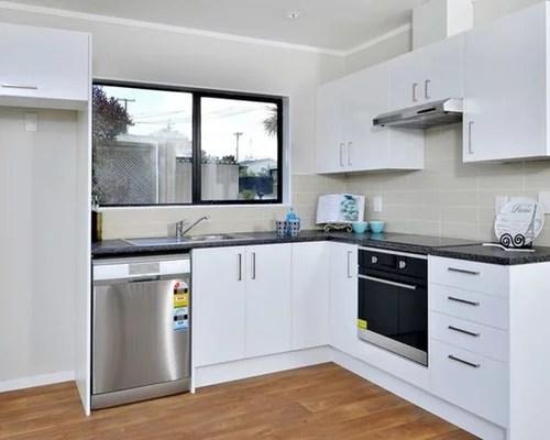 small beach style kitchen design ideas remodels photos white contemporary shaker kitchen transitional kitchen manchester uk