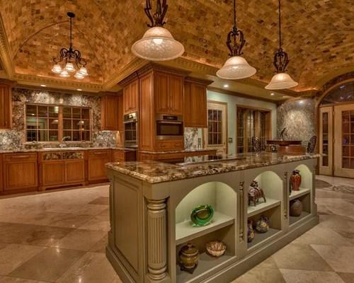 mediterranean omaha kitchen design ideas remodel pictures houzz kitchens design omaha home