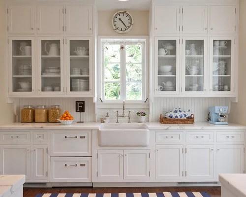 backsplash sink home design ideas pictures remodel decor kitchen sink backsplash ideas ehow