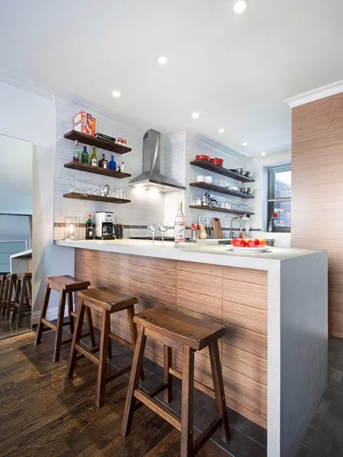 small mid sized transitional shaped kitchen design ideas inspiration small transitional shaped kitchen remodel