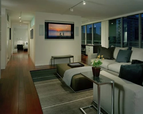 Living Room Side Table Houzz - side tables for living rooms