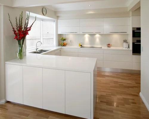 hogs bristle home design ideas renovations photos eat kitchen designs orange gloss kitchen designs contemporary