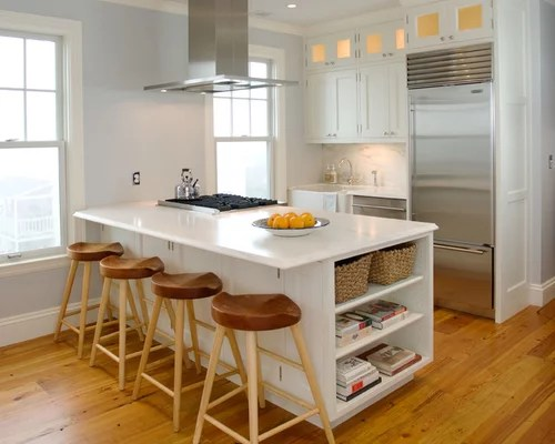 small kitchen islands seating home design ideas pictures small kitchen islands seating couchable
