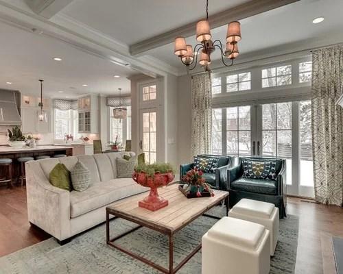 Candice Olson Living Room Houzz - houzz living room furniture