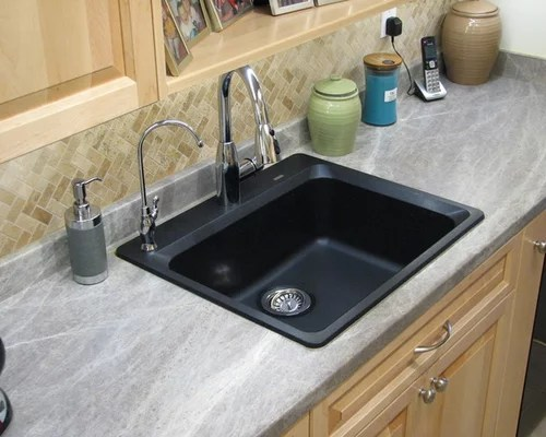galley kitchen design ideas renovations photos recessed panel small traditional galley eat kitchen design photos medium