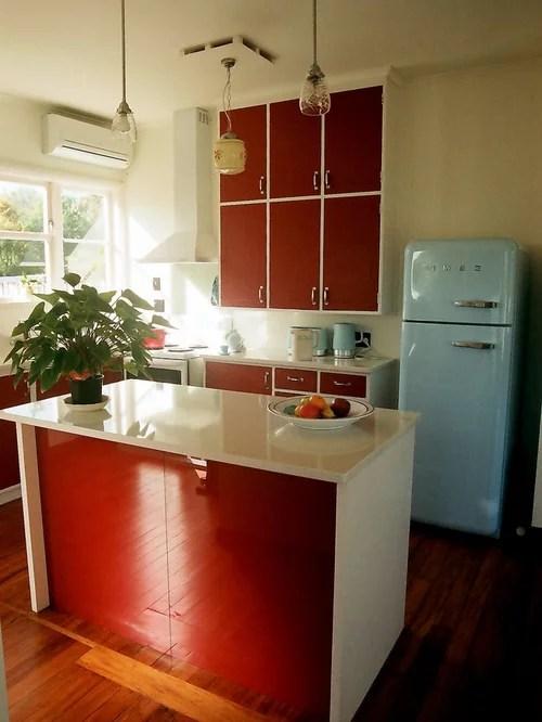 design ideas small midcentury eat kitchen hamilton kitchen cabinets recycled kitchen design ideas