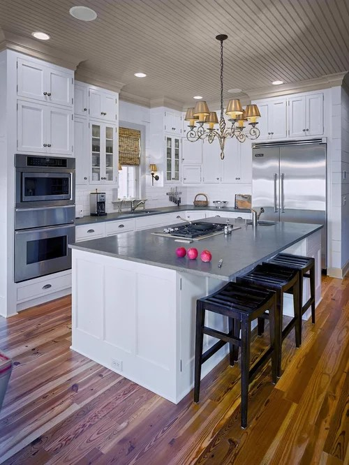 wood floor cabinet home design ideas pictures remodel decor design ideas design style dining room fireplace furniture garden