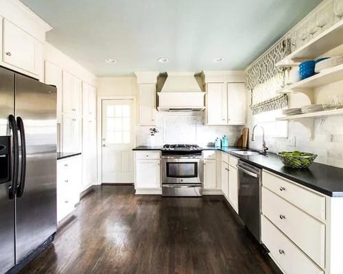 kitchen bath images kitchens design omaha cl ic kitchen kitchens design omaha home