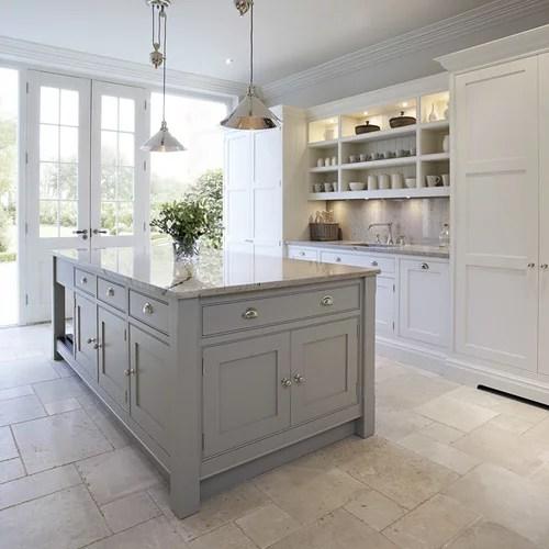 kitchen room design pictures pictures johngupta kitchen designs home designs latest modern home kitchen cabinet designs ideas