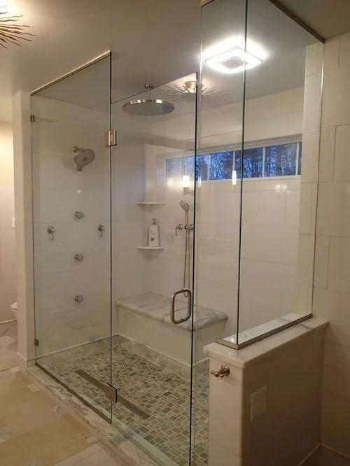 Grohe thermostatic valve bathroom design ideas