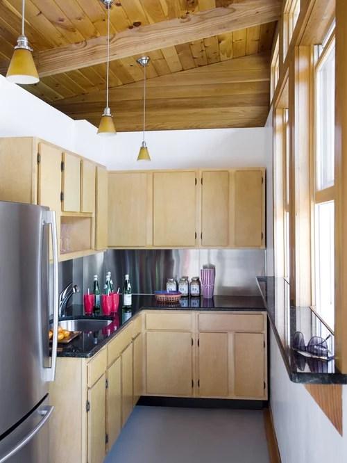 small kitchen backsplash home design ideas pictures remodel glass splashes glass splashes ideas