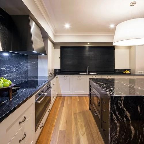 AKL DESIGNER KITCHENS - designer kitchens
