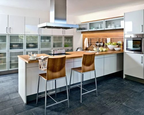 small kitchen design ideas remodel pictures white cabinets small eat kitchen design photos dark wood cabinets