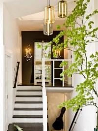 Split-Level Entry Home Design Ideas, Pictures, Remodel and ...
