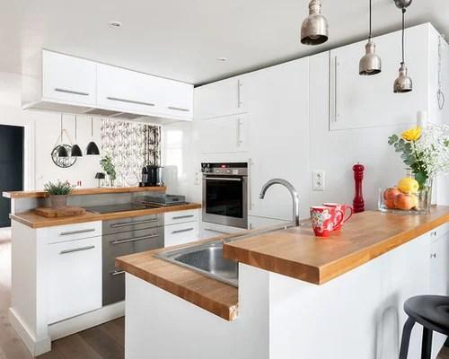 small trendy shaped kitchen photo paris drop sink small shaped eat kitchen design photos flat panel