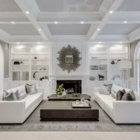 75 Most Popular Small Living Room Design Ideas for 2018 ...