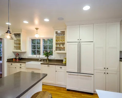 mediterranean small galley kitchen design ideas remodels photos small traditional galley eat kitchen design photos medium