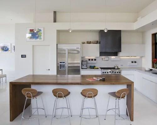 kitchen design ideas renovations photos cement tile splashback products kitchen kitchen fixtures bar sinks