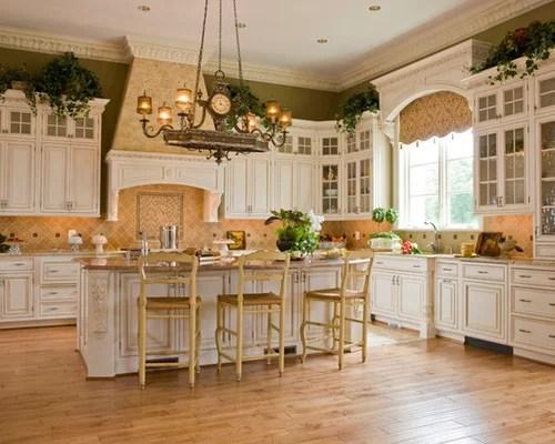 shaped eat kitchen design photos light hardwood floors small shaped eat kitchen design ideas remodels photos