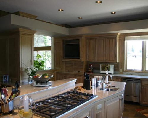 louisiana kitchen design ideas remodels photos slate floors kitchen cabinets recycled kitchen design ideas