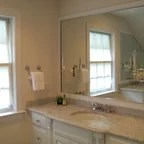Bathroom Remodeling Southlake Tx - Traditional - Bathroom ...