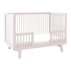 Scandinavian Baby Cribs