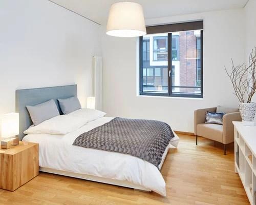 Schlafzimmer - Ideen, Design \ Bilder - schlafzimmereinrichtung ideen