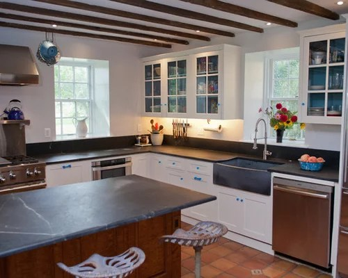 kitchen cabinets quakertown pa tubegallery info contemporary shaker kitchen transitional kitchen manchester uk