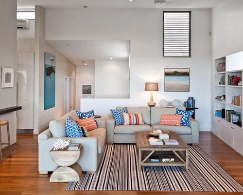 Rug Size Houzz - rug sizes for living room